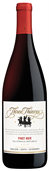 Three Thieves Pinot Noir